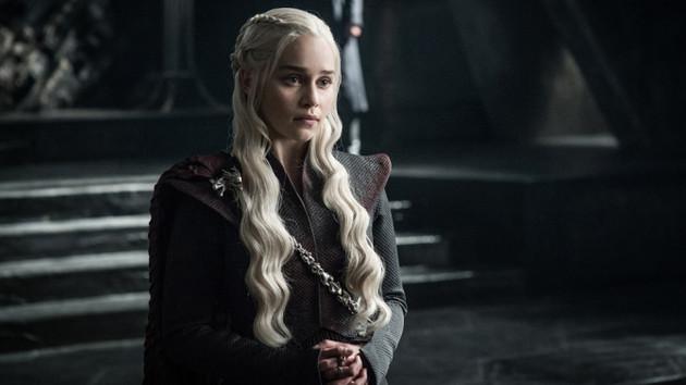 HBO Game of Thrones'un bölümlerini bilerek mi sızdırıyor?