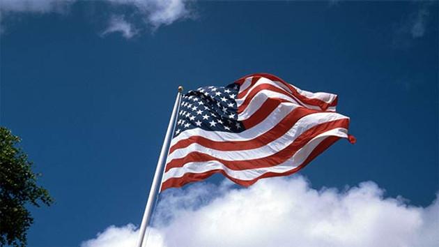 ABD'de olağanüstü hal ilan edildi!