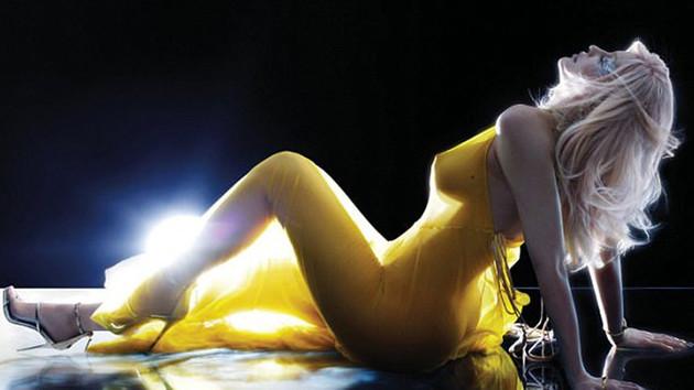 Kylie Jenner'ı daha önce hiç böyle görmediniz!