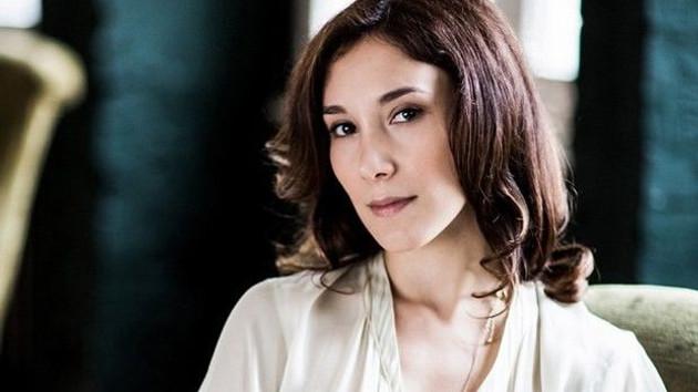 Sibel Kekilli cinsel içerikli mesajlara karşı Türkiye'deki takipçilerini engelledi