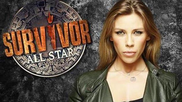 Survivor'ın eski yarışmacısı televizyoncu oldu