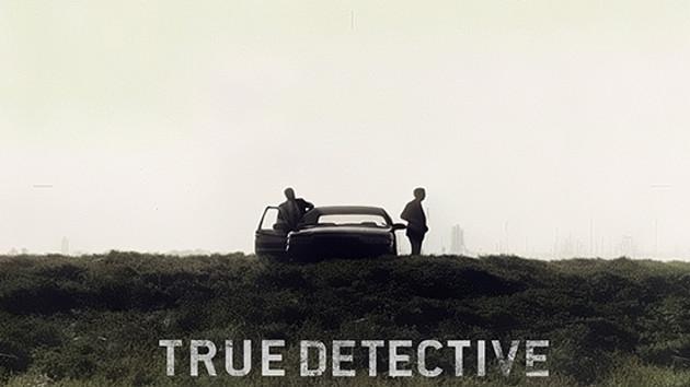 True Detective, 3 yıl sonra geri dönüyor
