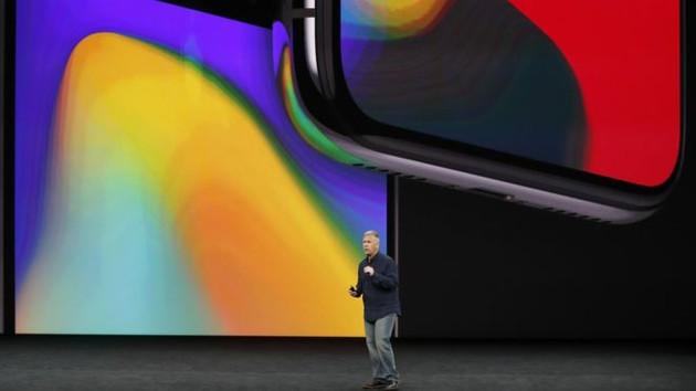 Apple için 1 trilyon dolarlık rekor öngörü