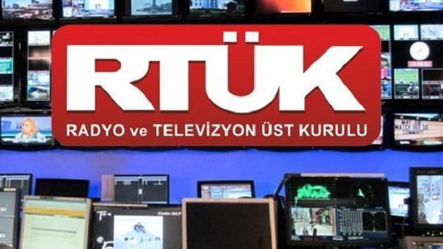 RTÜK'ten 19 kanala kötü haber: Lisansları iptal olabilir