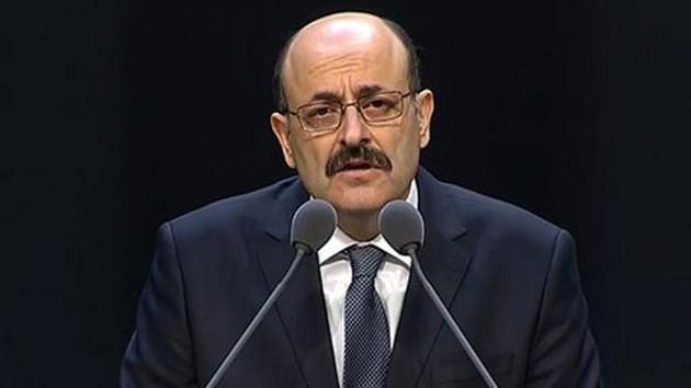 YÖK Başkanı açıkladı: İşte yeni üniversite sınav sistemi