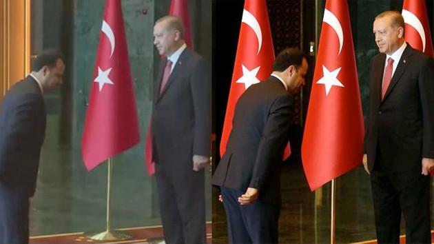 AYM Başkanı Zühtü Arslan ile ilgili görsel sonucu