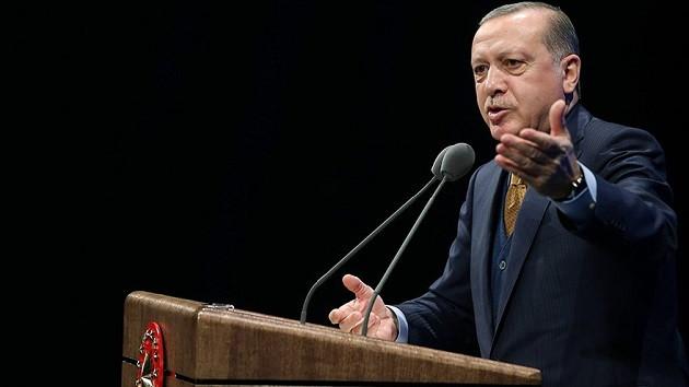 Etyen Mahçupyan: Erdoğan, AKP tabanına hitap edebilecek bir adayın çıkmasından çekiniyor