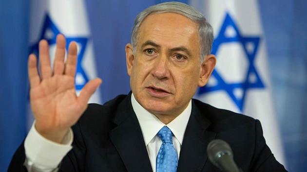 İsrail Türkiye'den tamamen çıkıyor