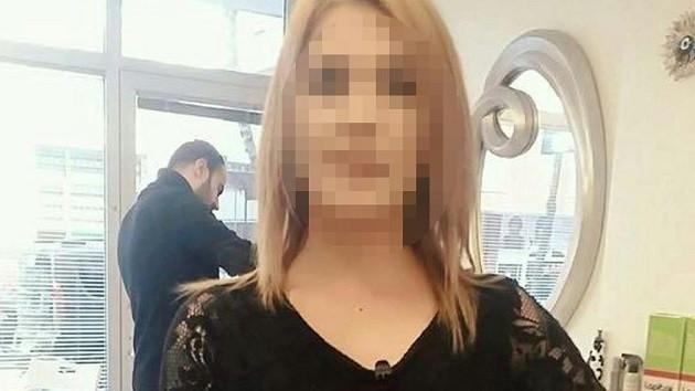 Beykoz'da küfür cinayeti! Genç kız bir kişiyi öldürdü bir kişiyi de yaraladı