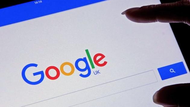 Google'da en çok bu isimleri aradık: Hasip Kaplan, Sırrı Süreyya Önder...