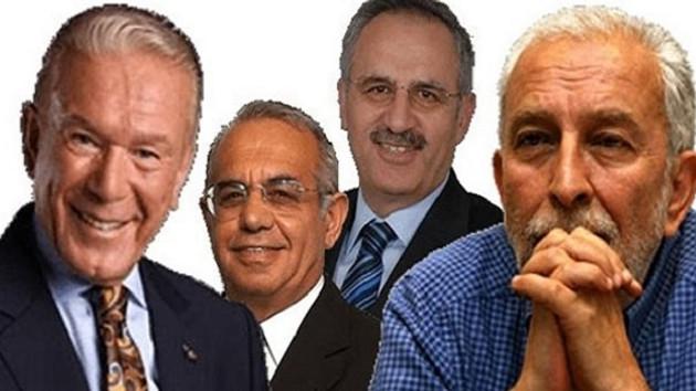 Sözcü yazarları FETÖ soruşturmasında ifade verdi