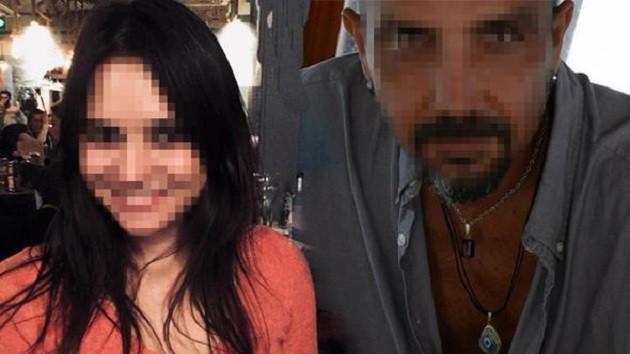 Ayrıldı diye genç kadına iğrenç şantaj