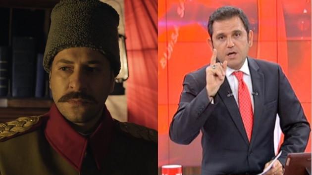 18 Ocak Perşembe reyting sonuçları: Kut'ül Amare mi, Fatih Portakal mı?