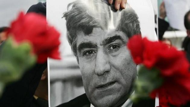 Hrant Dink'in öldürülmesinin 11'inci yılı: Dava hangi aşamada?