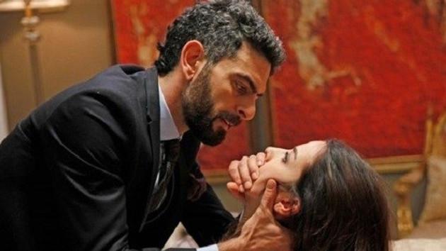CHP'li vekil Sen Anlat Karadeniz dizisini RTÜK'e şikayet etti
