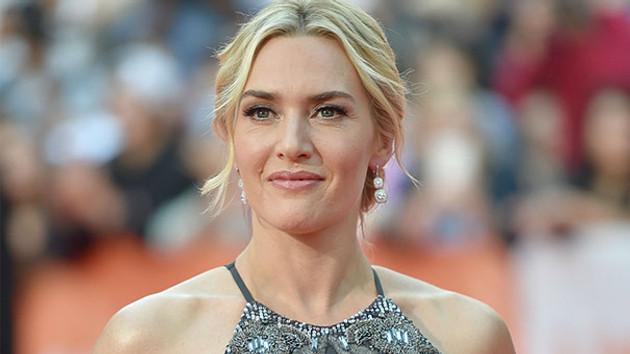 Kate Winslet'ten tacizci yönetmen itirafı: Pişmanım!