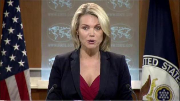 Son dakika: ABD'den Cemal Kaşıkçı açıklaması