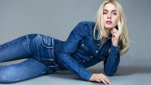 Aleyna Tilki reklam yüzü oldu: 1 milyon TL kazandı