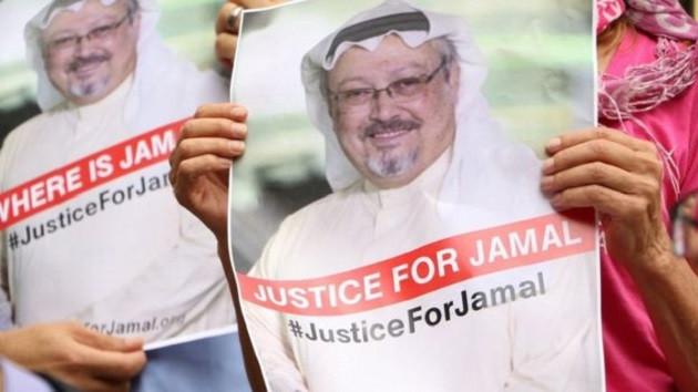 İş ve medya dünyası Suudilerle ortaklıklarını gözden geçiriyor