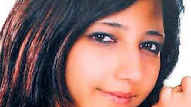 Tecavüz edilip öldürülen Sezgi Kırıt davasında flaş gelişme