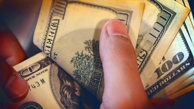 ABD'nin yaptırım açıklaması doları nasıl etkiledi?