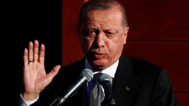 Yılmaz Özdil'den Erdoğan'a flaş emeklilik yorumu