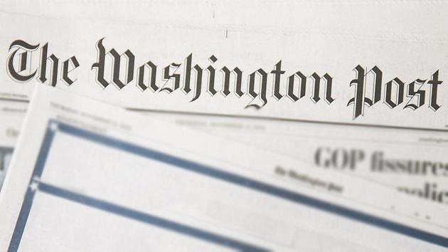 Washington Post'tan Suudi prense şok suçlama