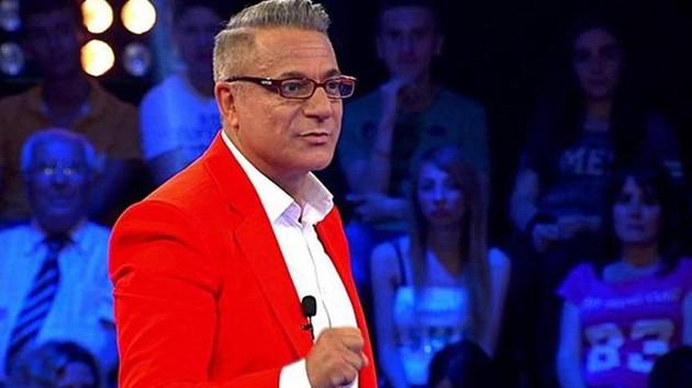 Son dakika: Mehmet Ali Erbil'in durumu kötüleşti
