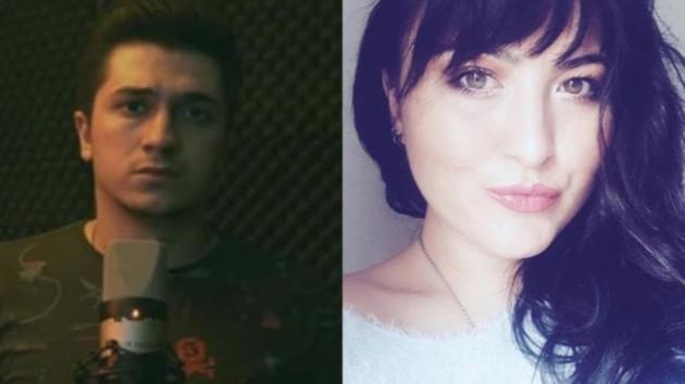 Youtuber Emre Özkan ve sevgilisi Nahide Cansu Kovancı yangında öldü