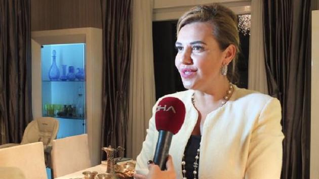 Özal Ailesi'nin köşkü 20 milyon TL'ye satışa çıktı