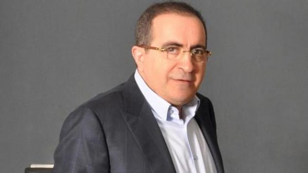 Beşiktaş'ta öldürülen iş adamının katilleri tespit edildi