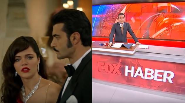 15 Kasım 2018 Perşembe reyting sonuçları: Bir Zamanlar Çukurova, Fatih Portakal, Avlu lider kim?
