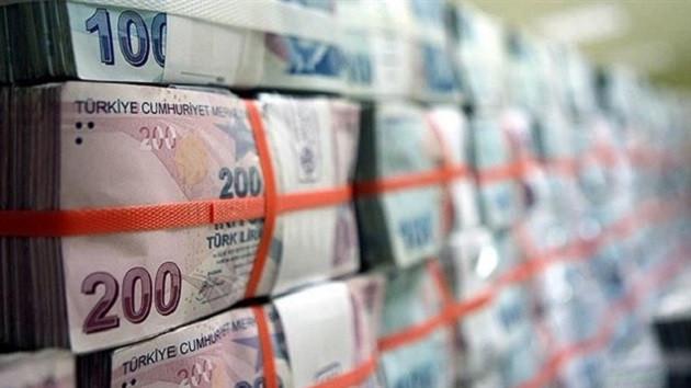 Mahfi Eğilmez yazdı: Türkiye ekonomisi kırılgan beşlinin neresinde duruyor?