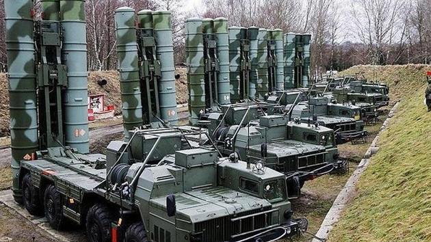 Pentagon'dan Kongre'ye gizli ibareli Türkiye raporu!