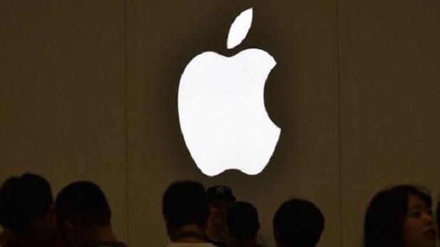 Apple'dan App Store Türkiye'ye dev zam!