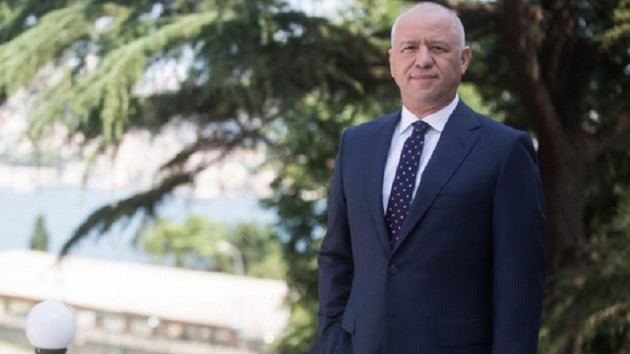 Koç Holding'den 3.8 milyar TL'lik kâr
