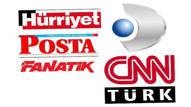 Azeri Global Medya Kanal D, CNN, Hürriyet, Fanatik ve Posta'yı alacak mı?