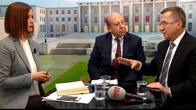 CHP İYİ Parti ittifakı için kritik gün Çarşamba