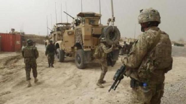 Pentagon'dan Fırat'ın doğusu açıklaması: Kabul edilemez