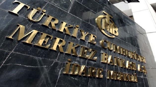 Ekonomistler Merkez Bankası'nın faiz kararına ne dedi?