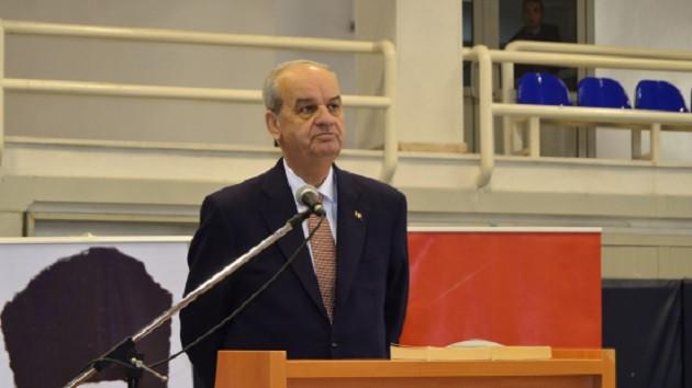 İlker Başbuğ konuştu: CHP'nin en önemli hatası...