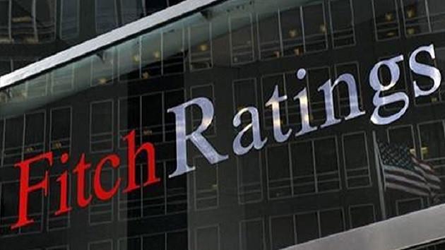 Fitch: Türkiye ekonomisinde hala riskler var