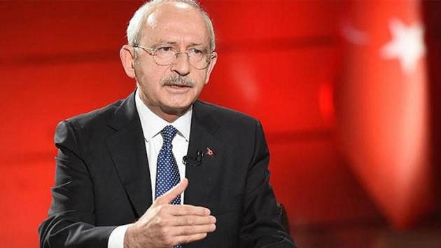 Kulis: CHP'nin büyükşehir adayları belli oldu