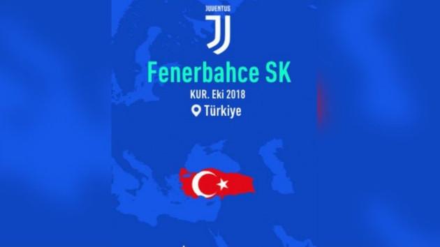 FIFA 2018 oyununda skandal! Türkiye'yi böldüler