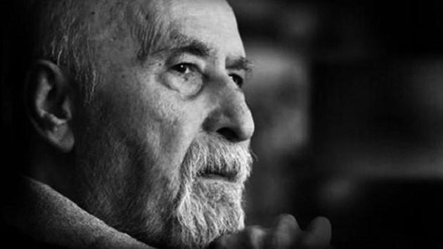 Türk müziğinin usta ismi Cüneyt Kosal vefat etti