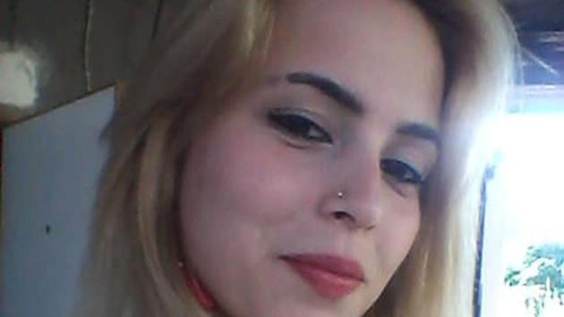 Eş cinayetinde şok savunma: Seni boynuzluyorum dedi öldürdüm