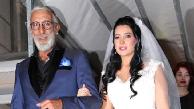 Cem Özer'in eşi Pınar Dura kimdir?