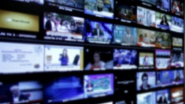 Ocak ayında TRT 1 dışında hiçbir kanal dizi yayınlamayacak iddiası
