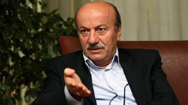 Metin Akpınar'ı kınıyorum diyen CHP'li Bekaroğlu: Ben asla bu cümleleri kullanmam ama...