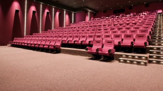 Mars Cinema: En ucuz bilet 30 lirayı bulur